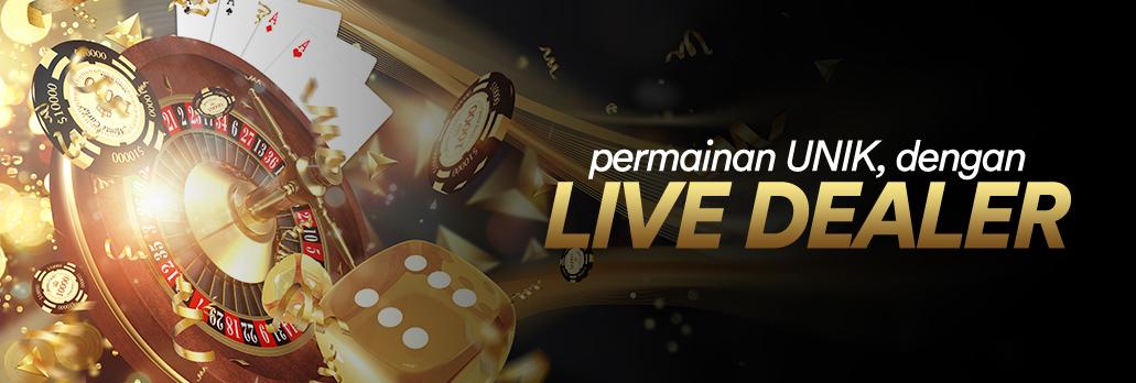 live-games-banner